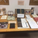 Blessed John Duns Scotus Library photo album thumbnail 3