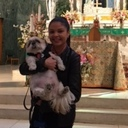 Blessing of the Animals-St. Anthony Church